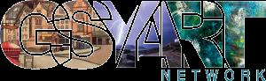 GSYART-Logo-6