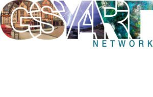 Guernsey Art Network