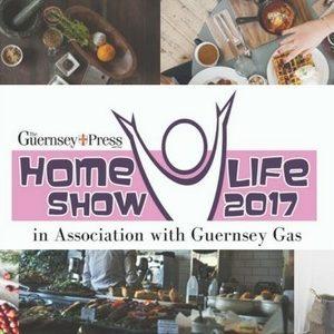 Home life show